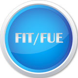 FIT / FUE